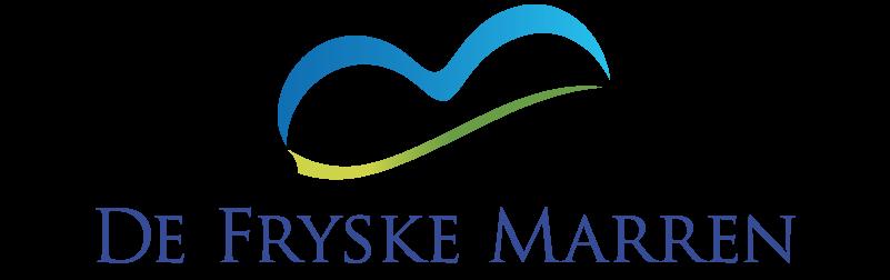 puurpubliek-logo-fryske-marren