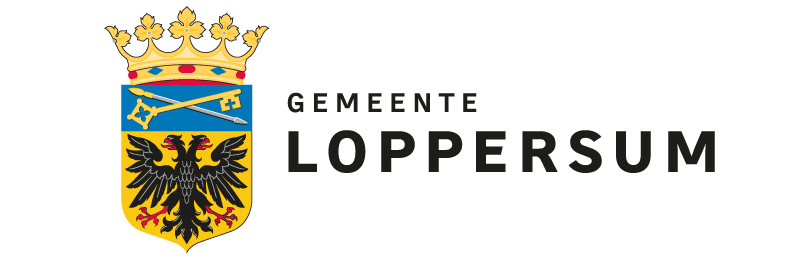puurpubliek-logo-gemeente-loppersum