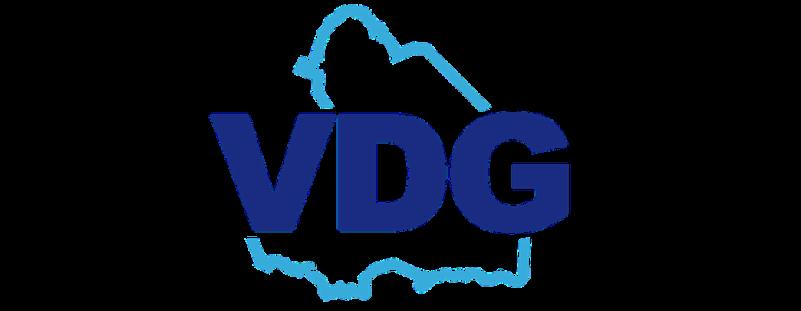 puurpubliek-logo-vdg