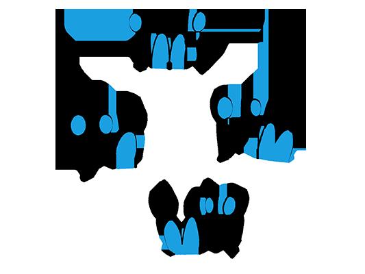 puurpubliek_blikverruimer-en-dialoogmakers-interactie