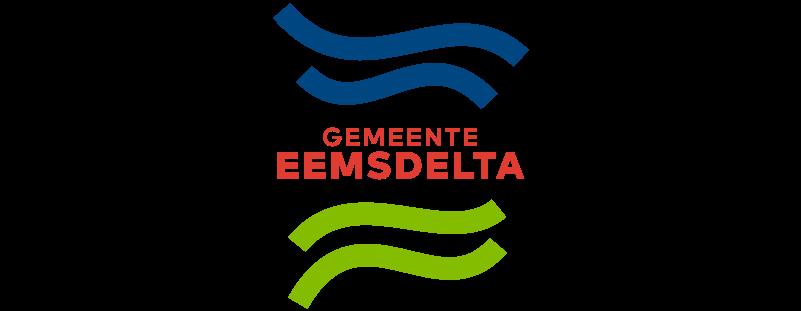 puurpubliek-referentie-gemeente-eemsdelta-logo