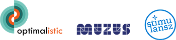 logo-optimalistic-muzus-stimulansz